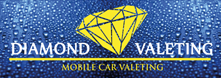 Mobile Diamond Valeting